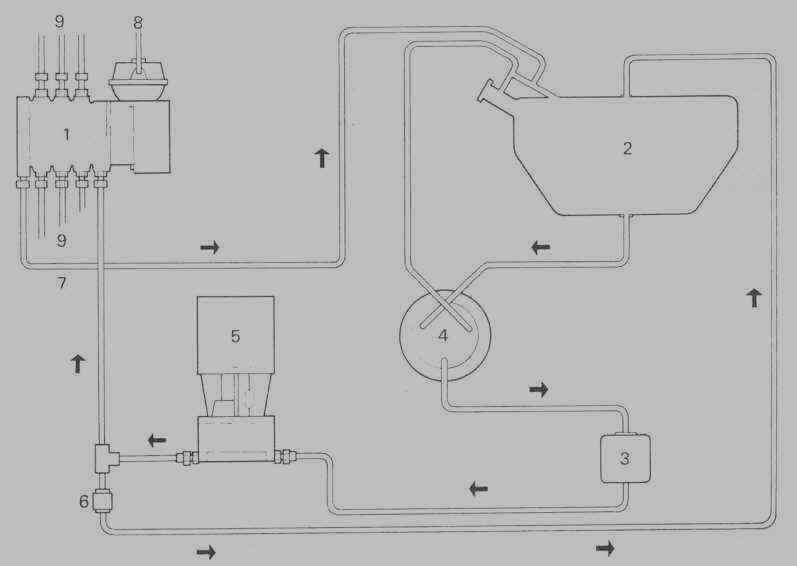 air valve wiring diagram white rodgers zone valve wiring diagram