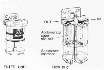haier wiring diagram heat pump with Electric Fuel Pump Plumbing Diagram on Whirlpool Microwave Parts Diagram likewise Electric Fuel Pump Plumbing Diagram moreover Nordyne Air Conditioner Wiring Diagram as well Amana Washing Machine Wiring Diagram furthermore Nordyne Air Conditioner Wiring Diagram.