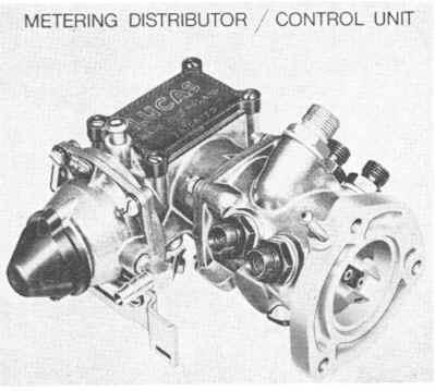 Kn Fuel Pump